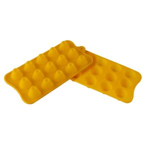 Forma-Silicone-Mary-Tools-MMC0004