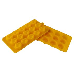 Forma-Silicone-Mary-Tools-MMC0008