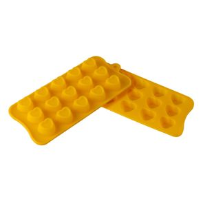 Forma-Silicone-Mary-Tools-MMC0016