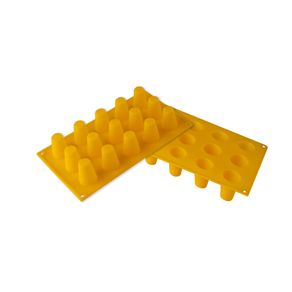 Forma-Silicone-Mary-Tools-MMB0013
