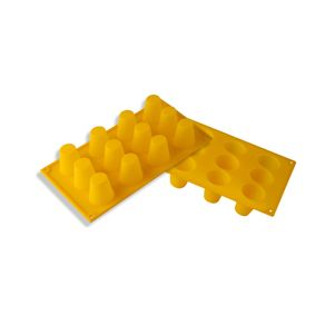 Forma-Silicone-Mary-Tools-MMB0014