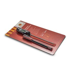 Termometro-Mary-Tools-MPE0006