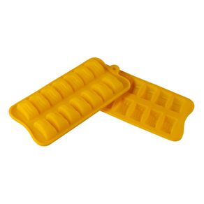 Forma-Silicone-Mary-Tools-MMC0011