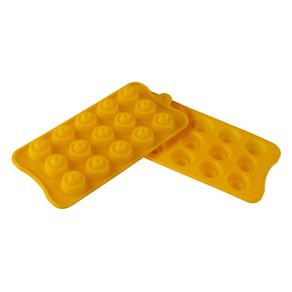 Forma-Silicone-Mary-Tools-MMC0013