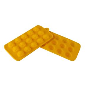 Forma-Silicone-Mary-Tools-MMC0014
