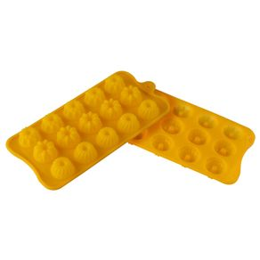 Forma-Silicone-Mary-Tools-MMC0018