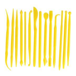 Estecas-Mary-Tools-MFE0003