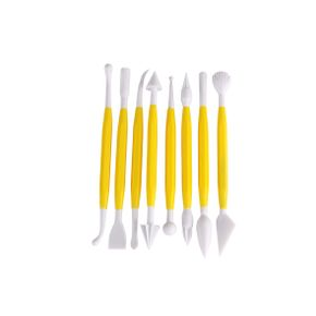 Espatula-Mary-Tools-MFE0013