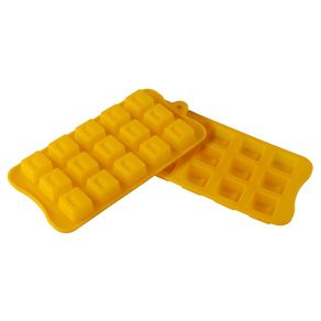 Forma-Silicone-Mary-Tools