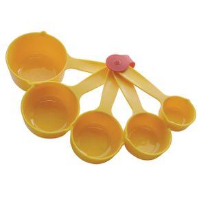 Jogo-Medidores-Xicaras-5-Pecas-MPE0002