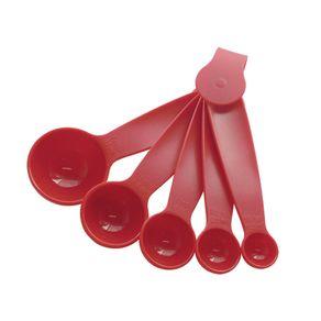 Jogo-Medidores-Colheres-5-Pecas-MPE0001