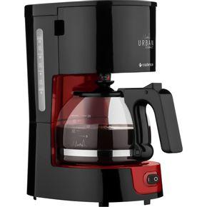 CafeteiraCaf300220VUrban15CafesCadence